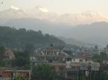 Nepal 2008 3 406