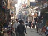 Nepal 2008 3 416
