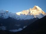 Nepal 2008 3 438