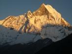 Nepal 2008 3 442