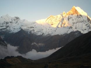 Nepal 2008 3 451