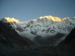 Nepal 2008 3 492