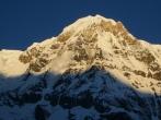 Nepal 2008 3 499