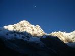 Nepal 2008 3 502