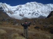 Nepal 2008 3 529