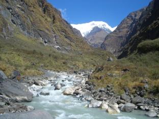 Nepal 2008 3 578