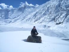 Nepal 2008 333