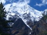 Nepal 2008 361