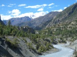 Nepal 2008 386