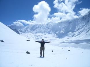 Nepal 2008 409