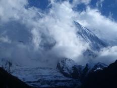 Nepal 2008 420