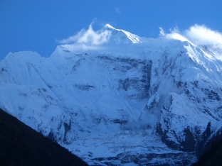 Nepal 2008 449