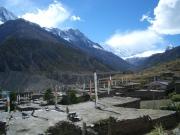 Nepal 2008 475
