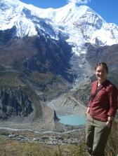 Nepal 2008 485