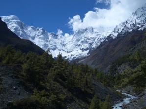 Nepal 2008 502