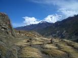 Nepal 2008 520