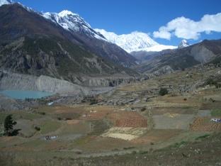 Nepal 2008 555