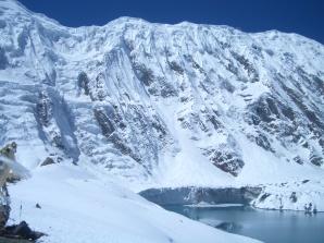 Nepal 2008 569