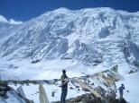 Nepal 2008 572