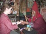 Nepal 2008 574