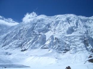 Nepal 2008 594