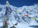 Nepal 2008 608