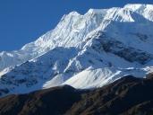 Nepal 2008 650