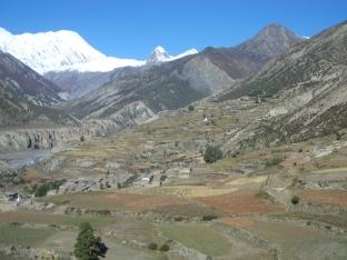 Nepal 2008 668