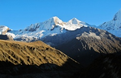 2011 Cordillera Blanca Climbs Med Resolution-118