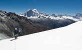 2011 Cordillera Blanca Climbs Med Resolution-133