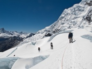 2011 Cordillera Blanca Climbs Med Resolution-134