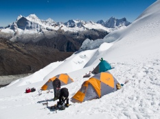 2011 Cordillera Blanca Climbs Med Resolution-137