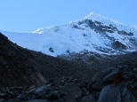 2011 Cordillera Blanca Climbs Med Resolution-17