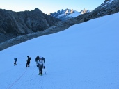 2011 Cordillera Blanca Climbs Med Resolution-33