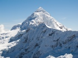 2011 Cordillera Blanca Climbs Med Resolution-47