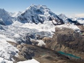 2011 Cordillera Blanca Climbs Med Resolution-49