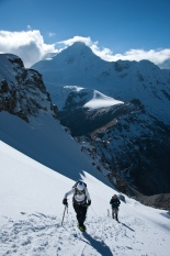 2011 Cordillera Blanca Climbs Med Resolution-66
