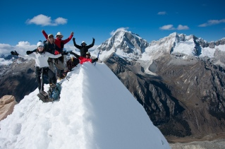 2011 Cordillera Blanca Climbs Med Resolution-71