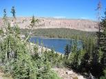 4 Lakes Basin 016