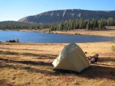 4 Lakes Basin 025