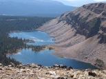 4 Lakes Basin 076