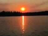 4 Lakes Basin 126