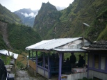 Nepal 2008 009