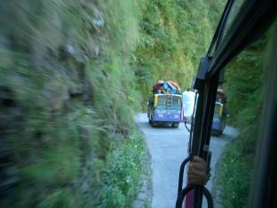 Nepal 2008 030