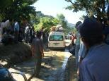 Nepal 2008 046