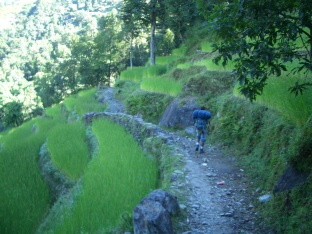 Nepal 2008 048