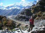 Nepal 2008 050