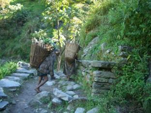 Nepal 2008 067