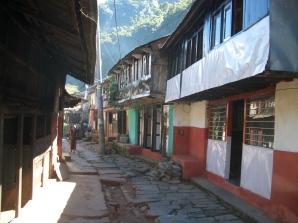 Nepal 2008 091