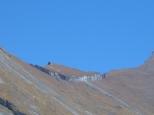 Nepal 2008 093